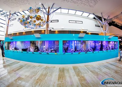aquarium_centre_commercial