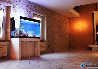 aquarium_coraux
