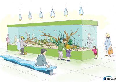 aquarium_rec